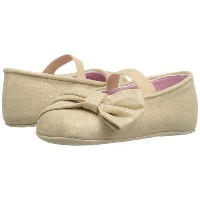 Jessica Simpson Kids Cece (Infant/Toddler)