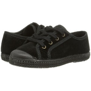 Cienta Kids Shoes シューズ 97407 (Toddler/Little Kid/Big Kid)