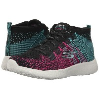 SKECHERS KIDS Energy Burst - Sweet Symphony 81909L (Little Kid/Big Kid)