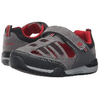 Stride Rite Grady (Toddler/Little Kid)