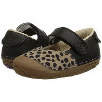 Stride Rite SM Jordona (Infant/Toddler)
