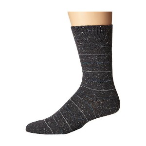 Falke Tweed Stripe Sock