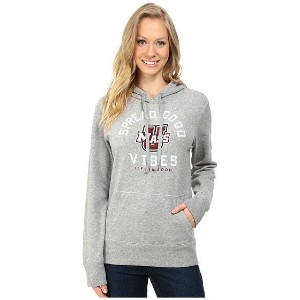 Life is good SGV Hoodie