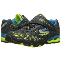 SKECHERS KIDS Hydro - Static 97431L (Little Kid/Big Kid)