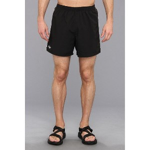 Outdoor Research Scorcher Shorts?
