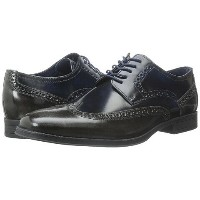 Cole Haan Montgomery Wing Ox
