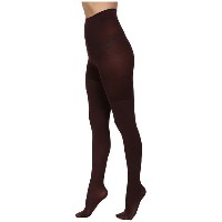 【ポイント2倍!6/27 9:59マデ】Spanx Luxe Leg Shaping Tights