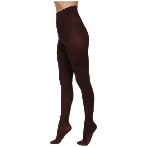 Spanx Luxe Leg Shaping Tights