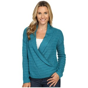 Royal Robbins Sabrina Sweater Jack