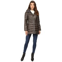Marc New York by Andrew Marc Erin Sweater Down Jacket