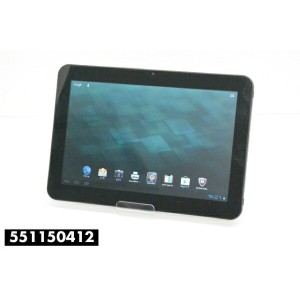 NEC LifeTouch L D000-000023-001 Android4.0.3 16GB Wi-Fiモデル 【中古】【K20170513】