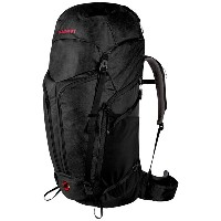 MAMMUT(マムート) Creon Crest 65+ 0001(black) 2510-03860