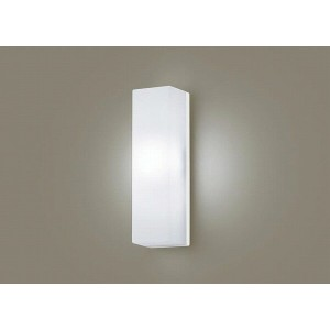 LSEW4037LE1 パナソニック ポーチライト LED(昼白色) (LGW80290 LE1 相当品)
