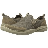 SKECHERS Relaxed Fit Corven - Ovince