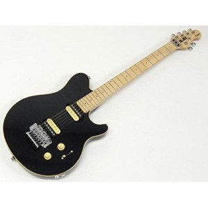 Sterling by MUSICMAN AX4 TBK/M