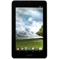 ASUS ME172シリーズ TABLET / グレー ( Android 4.1 / 7inch touch / VIA WM8950 / 1G / 8G ) ME172-GY08