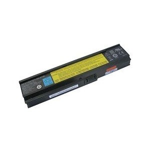 6-cell,11.10V,4400mAh,Li-ion,リプレイスメント Laptop バッテリー for ACER TravelMate 3242NWXMi, TravelMate 4310,...