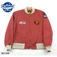 """No.BR13481 BUZZ RICKSON'Sバズリクソンズ""""SNOOPY TOUR JACKET"""""""