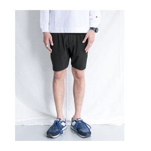 DOORS Mt.Design 3776 2Way Stretch Shorts【アーバンリサーチ/URBAN RESEARCH その他(パンツ)】