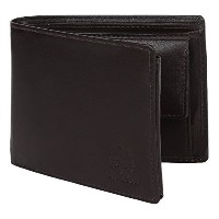 (RusticTown) RFID Wallets RFID Blocking Handmade Leather Wallets for Men by Rustic Town