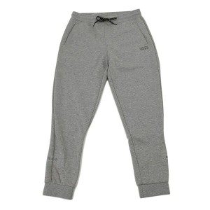 【VANSアパレル】 ヴァンズ パンツ CONCORD SWEATPANT VN0A2WGQ02F 16HO Cement Heather