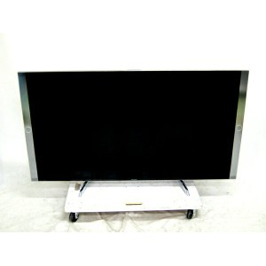 美品 【中古】 Panasonic VIERA TH-60DX850 液晶TV 60型 16年製 【大型】 K2465006