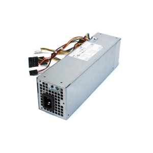 修理交換用 DELL OptiPlex 3010 7010 9010 390 790 990 SFF 電源ユニット L240AS-00 H240AS-00 AC240ES-00 AC240AS-00...