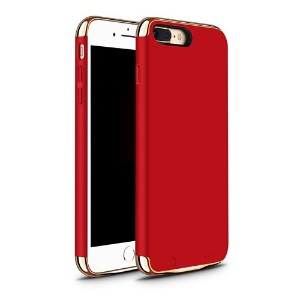 【power-case】iPhone7PLUS (5.5inch) ケース / iphone7PLUSケース / iphone 7 PLUS ケース / スマホケース / モバイルバッテリー /...