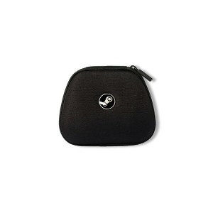 Valve Steamコントローラ用キャリーケース Steam Controller Carrying Case (V001117-00)
