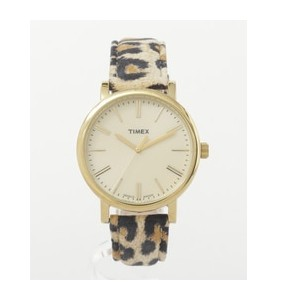 Sonny Label TIMEX ELEVATED CLASSICS【アーバンリサーチ/URBAN RESEARCH 腕時計】