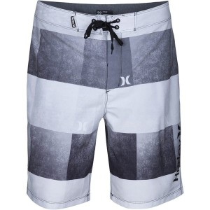 ハーレー メンズ 水着 水着 Hurley Phantom Kingsroad Board Short - Men's Black