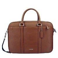 COACH OUTLET コーチ アウトレット バッグ メンズ F59057 CWH クロスグレイン レザー coo5