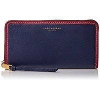 (MARC JACOBS) Marc Jacobs Madison Standard Continental Wallet