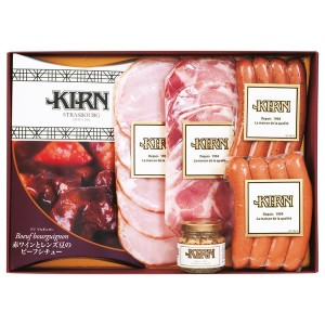 15%OFF お中元 キルン デリカ詰合せ ハム・精肉 キルン(お中元)