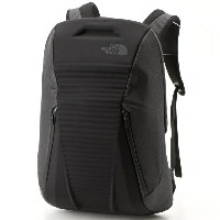 【THE NORTH FACE/ノースフェイス】バッグ(ACCESS BAG)/ザ・ノース・フェイス(THE NORTH FACE)【dl】0101marui