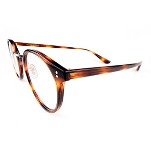 OLIVER PEOPLES/オリバーピープルズ THE ROW/ザ・ロウMAIDSTONE TORT/AG2016年最新限定コラボモデル入荷