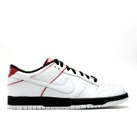 ダンク ジョーダン DUNK LOW CL JORDAN PACK