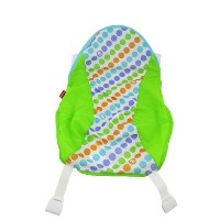【Fisher-Price 4-in-1 Sling 'n Seat Tub - Replacement Sling by Fisher-Price】 b01kajk6j0