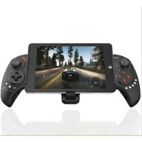 ☆ITPROTECH タブレット用Bluetoothゲームコントローラー YT-PG-9023