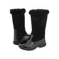 Tundra Boots ブーツ Kids Sara (Little Kid/Big Kid)
