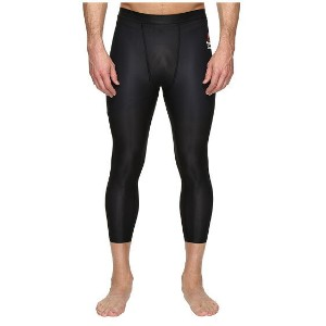 Reebok Crossfit 3/4 Compression Leggings