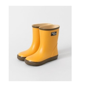 DOORS READY MADES RAIN BOOTS(KIDS)【アーバンリサーチ/URBAN RESEARCH その他(シューズ)】