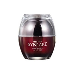 (IT S Skin) It s skin PRESTIGE SYN-AKE Agetox Cream 50ml