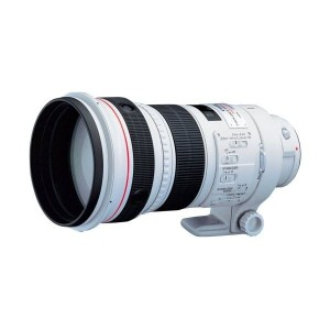 【中古】【1年保証】【美品】 Canon EF 300mm F2.8L IS USM