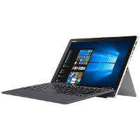 ASUS 12.6型タッチ対応ノートPC[Core i5・SSD 512GB]ASUS TransBook T304UA−72512S (グレー)(送料無料)