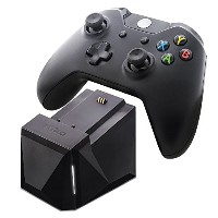 NYKO CHARGE BLOCK SOLO XBOX ONE