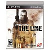 Spec Ops: The Line (輸入版)