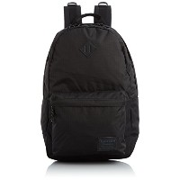 [バートン] バックパック KETTLE PACK [20L] 11006102011 011 TBLK TRIPLE RIPSTOP