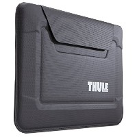 Thule TGEE2250 GNTL3 MBA 11 EV BLK Mac Book Air 11インチ用エンベロープケース CS5308 TGEE-2250