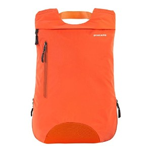 TUCANO スポーツバッグ オレンジ SPORTY BAG LUNA SPORTY BACKPACK Orange SBKLU-O